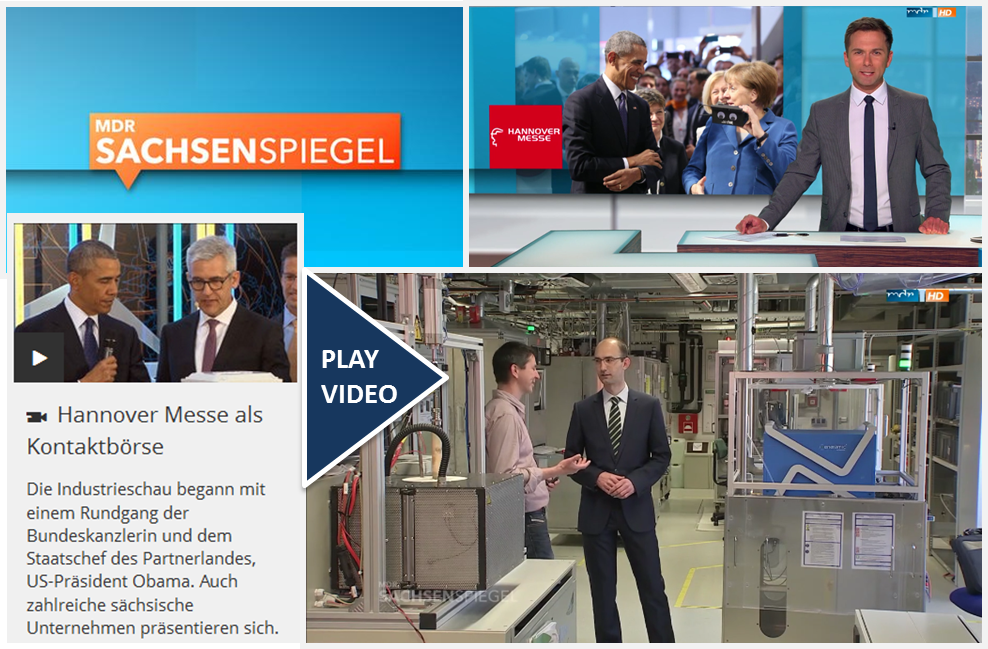 hannover messe 2016 exhibitor list pdf