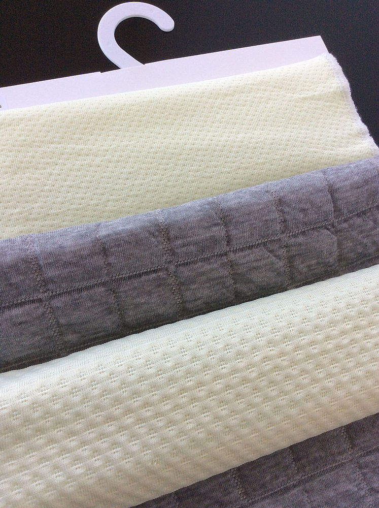 sts textiles gmbh co kg textiler latentw rmespeicherstoff ein stoff f r die zukunft. Black Bedroom Furniture Sets. Home Design Ideas
